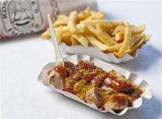 currywurst mit pommes kalorien snapshots from germany the currywurst food food