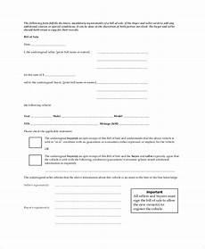 sle receipt 41 exles in pdf word