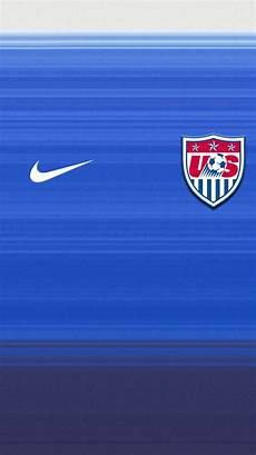 soccer wallpaper iphone usa soccer wallpapers 2016 wallpaper cave