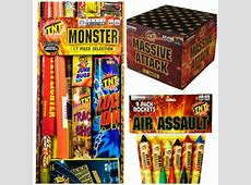 fireworks locations near me