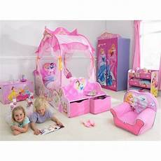 lit bébé disney 201 pingl 233 par bbg b 233 b 233 gavroche sur chambre enfant princesse en 2019 chambre enfant princesse