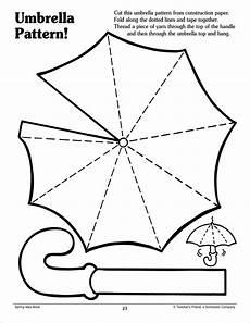 Gratis Malvorlagen Regenschirm Craft Gratis Malvorlagen Regenschirm Craft 28 Images