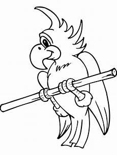 ausmalbild tiere vogel ausmalbilder1001 de