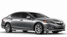 new cars for sale in larchmont ny acura of westchester