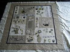 applique quilting addicted to quilts modern appliqu 233