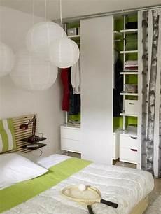 kleine schlafzimmer schränke stolmen schrank stolmen ideas schlafzimmer