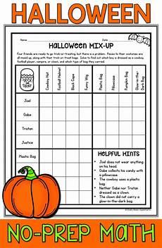 halloween math worksheets shelly rees teaching resources halloween math worksheets