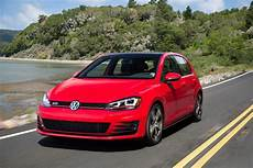 volkswagen and audi recall 281 000 cars for fuel leaks