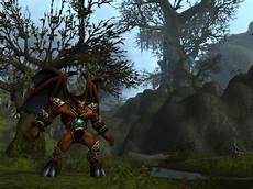 world of warcraft cataclysm press tour mmo chion