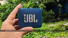 jbl go 2 review ndtv gadgets360