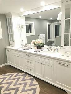 Bathroom Cabinets Ideas Designs Best Ideas About Master Bathroom Vanity Bath