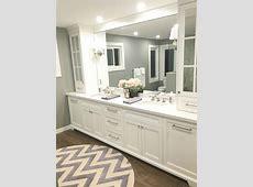 best ideas about master bathroom vanity pinterest bath