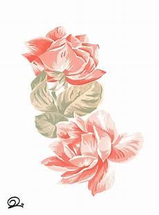 disegni di fiori a matita babbaluci style un salto indietro quadri e disegni