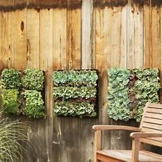 deko für terrasse diese 140 terrassengestaltung ideen sind echt cool