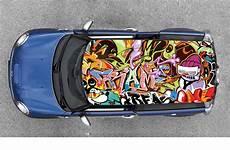 deco pour voiture interieur mandataire auto tout savoir sur l automobile marques