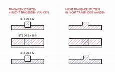 Stuetze In Wand Autodesk Autodesk Revit Foren Auf Cad De