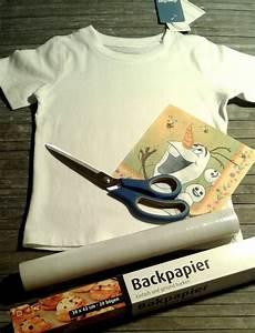 Diy Aufb 252 Gelbild Selber Machen Aufb 252 Gelbilder Shirt