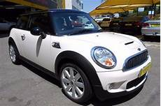 hayes car manuals 2010 mini cooper engine control 2010 mini cooper s manual cars for sale in gauteng r 169 995 on auto mart