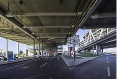 Parken In Messe Stuttgart P20 Apcoa Parking