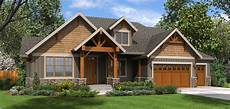 alan mascord craftsman house plans plan 23111 the edgefield craftsman style house plans
