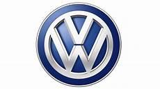 vw logo neu volkswagen kernmarke stellt sich neu auf