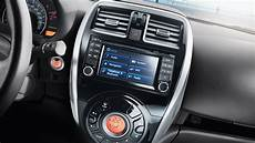 Design Nissan Micra