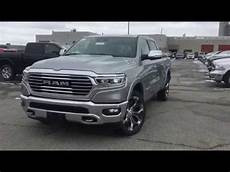 2019 dodge ram 1500 for sale toronto mississauga