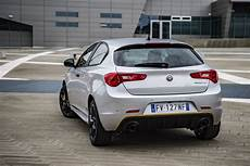 alfa romeo to stop building the giulietta as soon as this spring carscoops