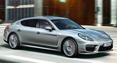 small engine service manuals 2013 porsche panamera on board diagnostic system porsche panamera facelift gets new lwb 410hp turbo v6 and plug in hybrid variants w video