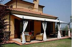tettoie per esterno casa moderna roma italy tettoie plexiglass
