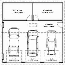 garage dimensions search 2 design planning in 2019 garage dimensions carport