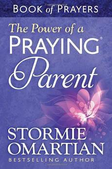 the power of a praying parent full pdf the power of a praying parent crystalandcomp com