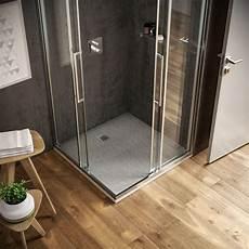 doccia in pietra nuovi piatti doccia effetto pietra cose di casa