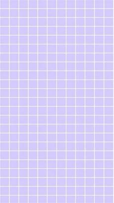 pastel grid wallpaper iphone 204 best pattern images on iphone