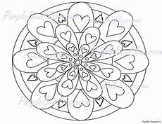 mandala history worksheet 15925 s day mandala coloring page by the purple bee classroom