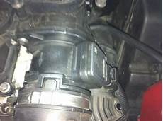 ford mk7 probleme probl 232 me accoups moteur sur ford vi 1 4 tdci ambiente 2009 ford forum marques