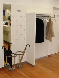 kleine flur garderoben genial garderoben ideen f r