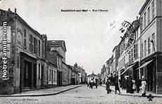 photos et cartes postales anciennes de rochefort 73240