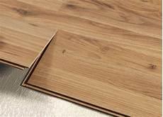 come posare un pavimento laminato come scegliere il pavimento flottante laminato o pvc
