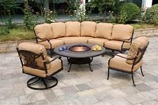 cast aluminum patio furniture fronheiser pools