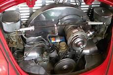 how things work cars 1967 volkswagen beetle engine control 1967 volkswagen beetle 206094