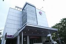 Rumah Sakit Hga Depok Jadwal Dokter Info Terkait Rumah