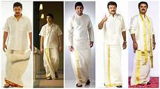 traditional costumes of kerala for kerala traditional clothing fashion dresses