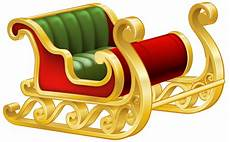 Santum Sleigh Clipart sleigh clipart 20 free cliparts images on