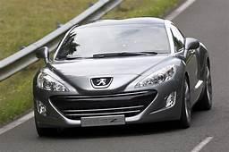 2013 Peugeot 301 &171 Cars