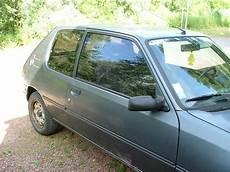 teinter les vitres de sa voiture