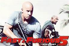 fast and furious 5 olik707 fast and furious 5 now