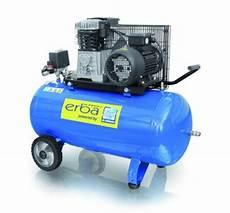 kompressor 100 liter kessel 4ps 400v ebay