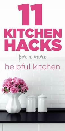 Helpful Kitchen Hacks by 11 Kitchen Hacks For A More Helpful Kitchen Ebay