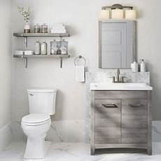 lowes bathroom ideas shop bathroom at lowes